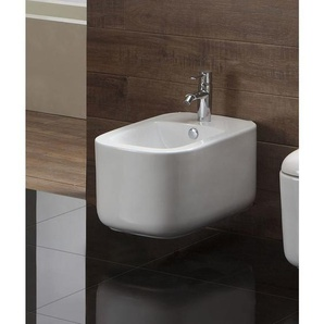 Wand-Bidet WHB-446166 - IMPEX-BAD