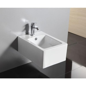 Wand-Bidet WHB-446176 - IMPEX-BAD