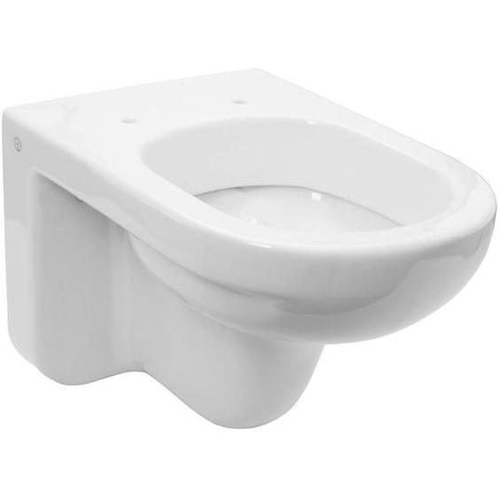 Wand-WC Artic weiß