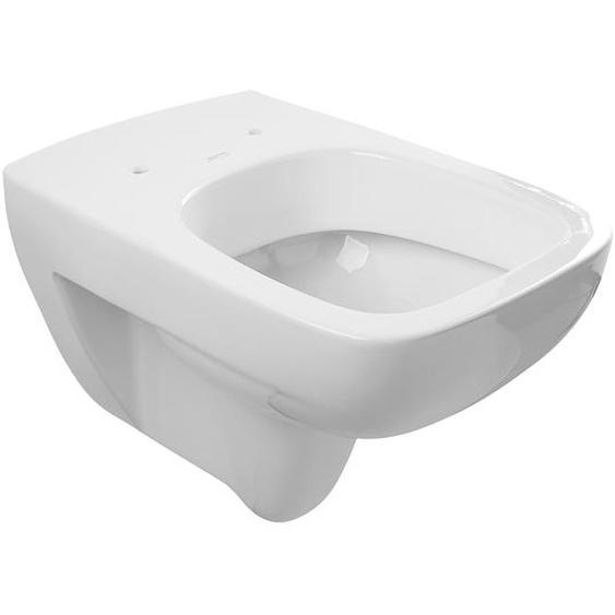 Wand-WC Renova Plan