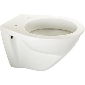 Wand-WC Universal weiß