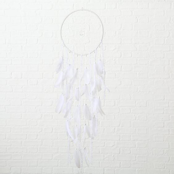Wandbehang Traumfänger