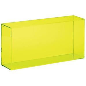 Wandbox