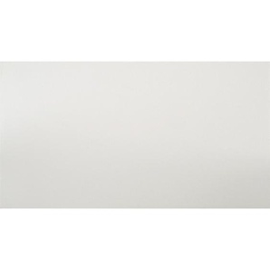 Wandfliese Bianco 30x60cm