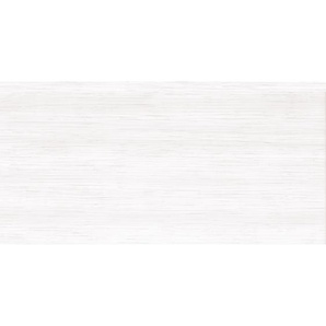 Wandfliese Sina weiß 30x60cm