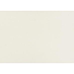 Wandfliese Wish grau 25 x 40 cm