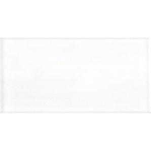 Wandfliese Xena weiß 30x60cm