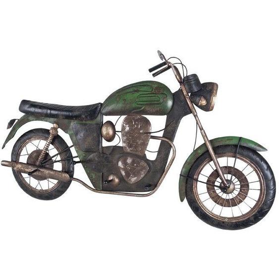 Wandgarderobe 89904 Von Haku Vintage
