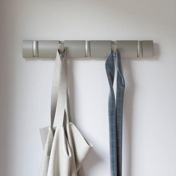 Wandhaken, 6x3 cm (BxH), Umbra