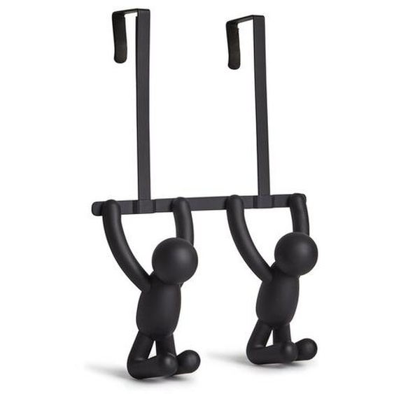 Wandhaken Buddy (Set of 2)