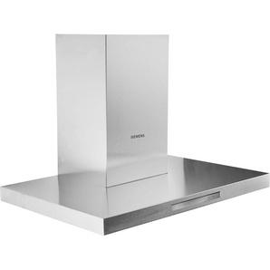 SIEMENS Wandhaube Serie iQ500 LC77BCP50, Energieeffizienzklasse: A