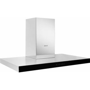 Wandhaube CD639860, Energieeffizienzklasse: A, Constructa
