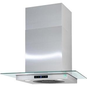 Wandhaube VRWHG 6002, Energieeffizienzklasse: A, vonReiter