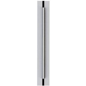 Wandklapphaken PI ODIN, Designer Boris Pickenhagen, 35x5x2.5/30 cm