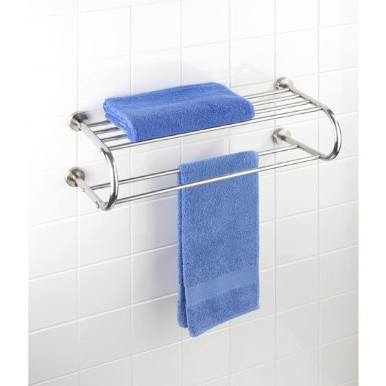 Wandmontierter Handtuchhalter Ableton