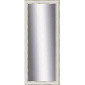 Wandspiegel Alfredo