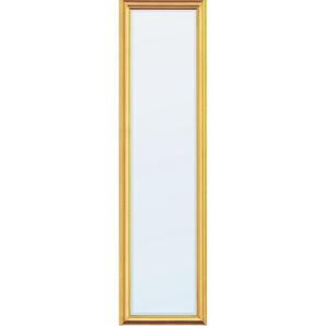 Wandspiegel Asil VII