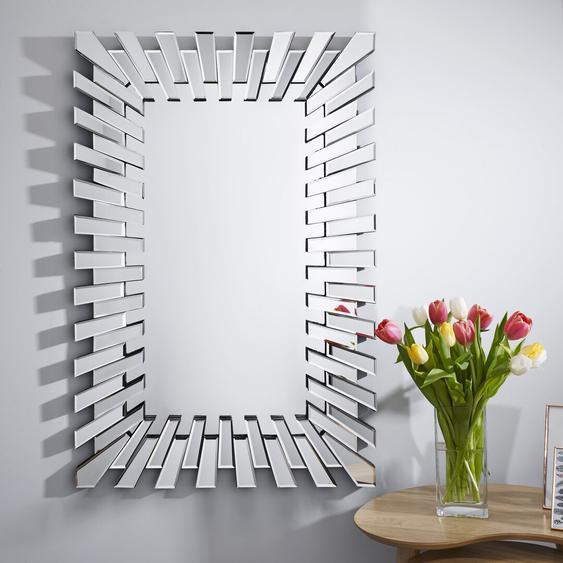 Wandspiegel Barston