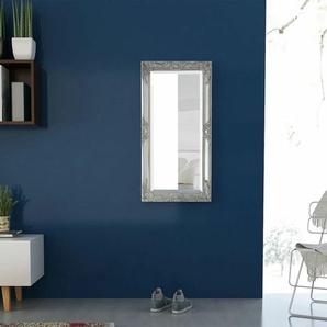 Wandspiegel Blanche