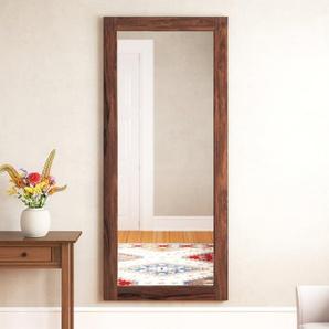 Wandspiegel Cerny