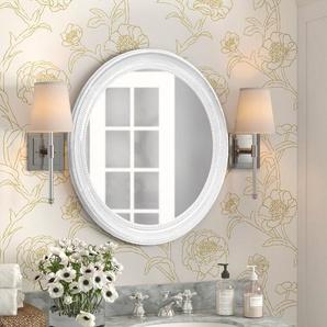 Wandspiegel Carbondale