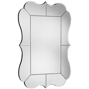 Rechteckiger Spiegel Celia
