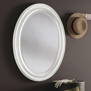 Wandspiegel Cardella