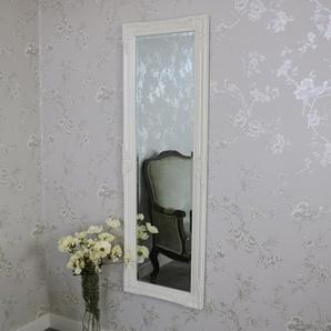 Wandspiegel Classic
