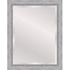 Wandspiegel Demetrius
