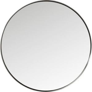 Wandspiegel Curve