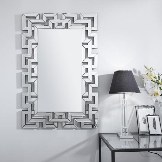 Wandspiegel Delk