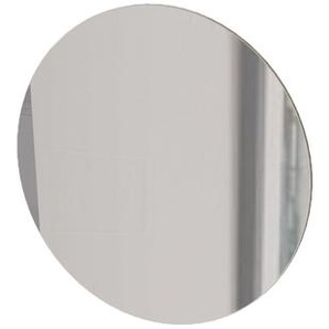 Wandspiegel Dot