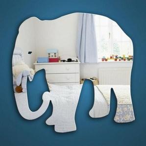 Spiegel Elephant