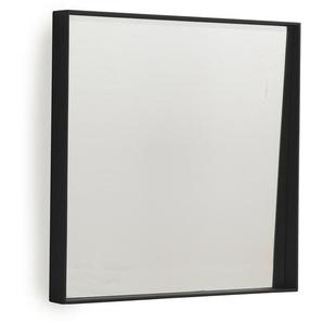Wandspiegel Gatun