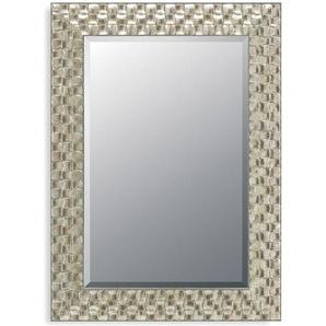 Spiegel Mosaic