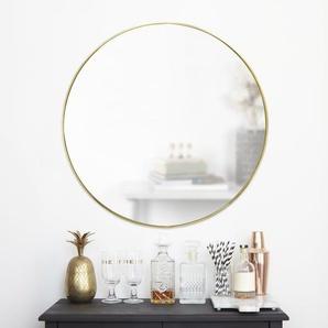Wandspiegel Hubba