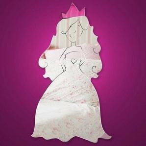 Wandspiegel Princess