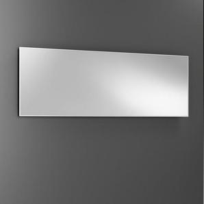 Wandspiegel Sebring