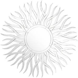 Wandspiegel | transparent/klar | 2,2 cm | Möbel Kraft