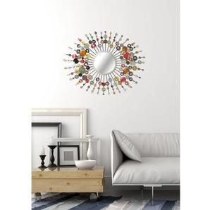 Wandspiegel We Need Sun Pasti