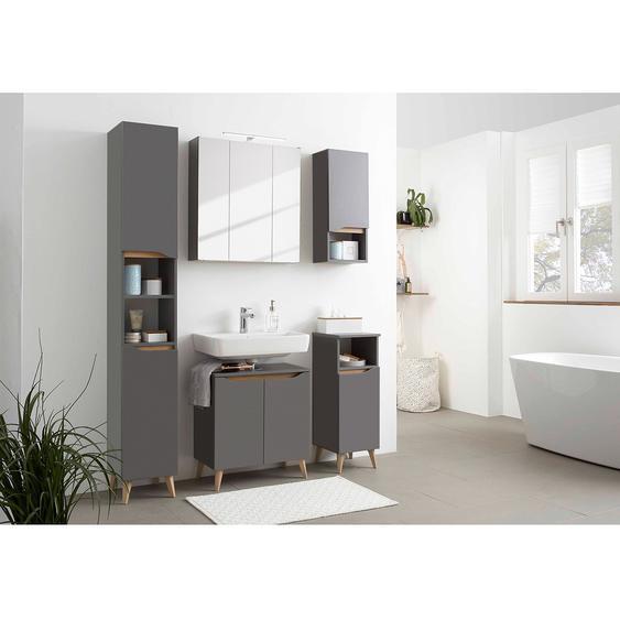 Waschbeckenunterschrank Capri I