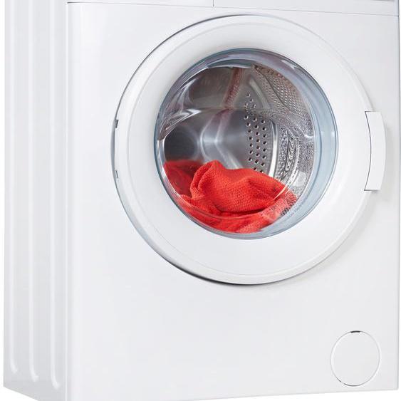 Waschmaschine, Energieeffizienzklasse A++, Sharp