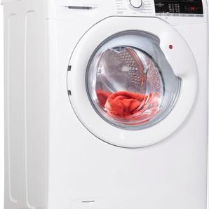Waschmaschine HL O147T3/1-84, weiß, Energieeffizienzklasse: A+++, Hoover