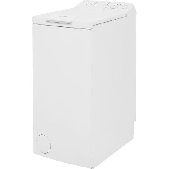 Waschmaschine,  Fassungsvermögen5 kg, Energieeffizienzklasse A++, Privileg