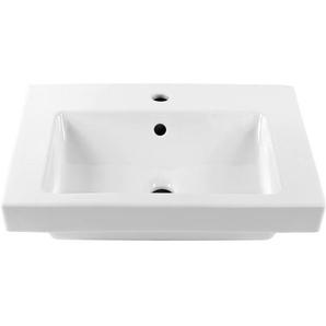 Waschtisch Artic weiß