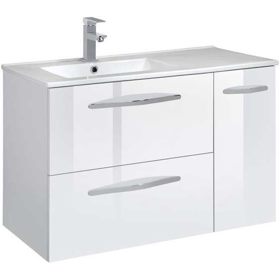 Waschtisch  »Basilea«, CYGNUS BATH»Basilea«