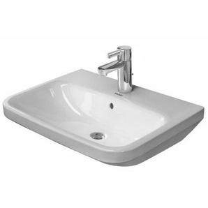 Waschtisch Duravit Durastyle 60 cm