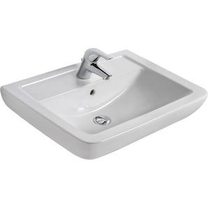 Waschtisch Ideal Standard Eurovit Plus 60 cm