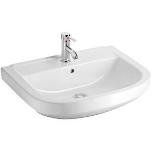 Waschtisch Lucanto