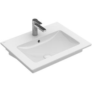 Waschtisch Villeroy & Boch Venticello 60 cm